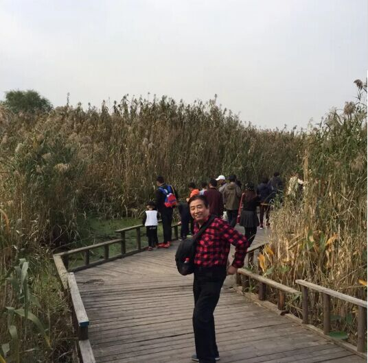 following the trace of Yangtze river in hte reeds track.jpg