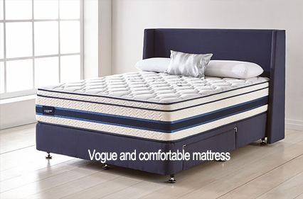 vogue-and-comfortable-mattress.jpg
