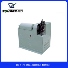 JZ1 Wire Straightening Machine