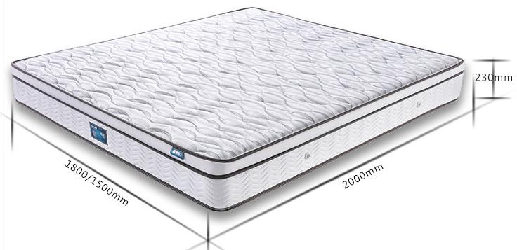 mattress.png