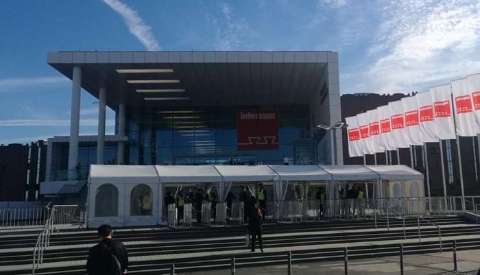 entrance-of-Germany-furniture-show.jpg