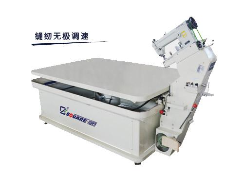 FB3A-tape-edge-machine.jpg
