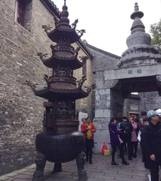 shaogua pagoda.jpg