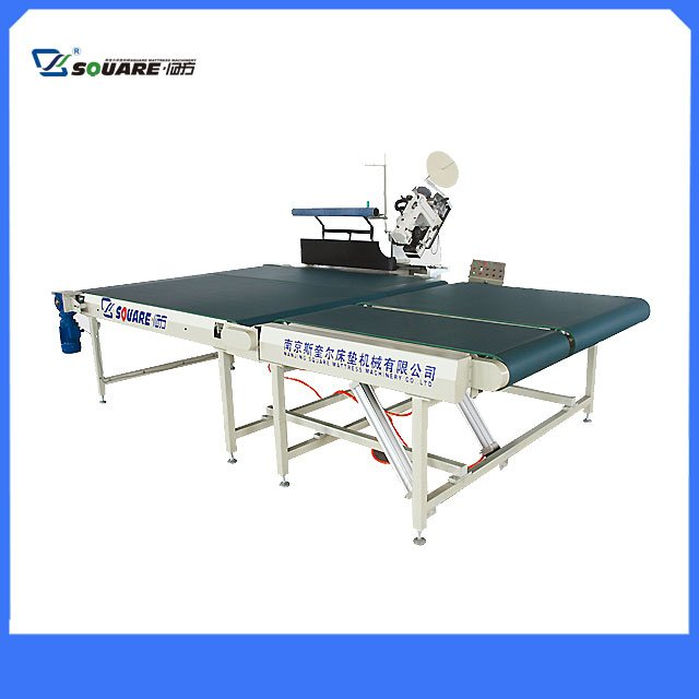 FB5-auto-flipping-mattress-tape-edge-machine