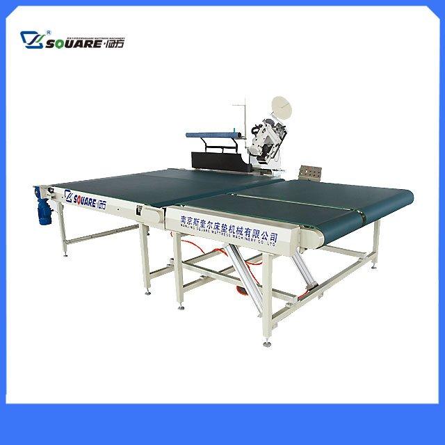 FB5-auto-flipping-mattress-tape-edge-machine