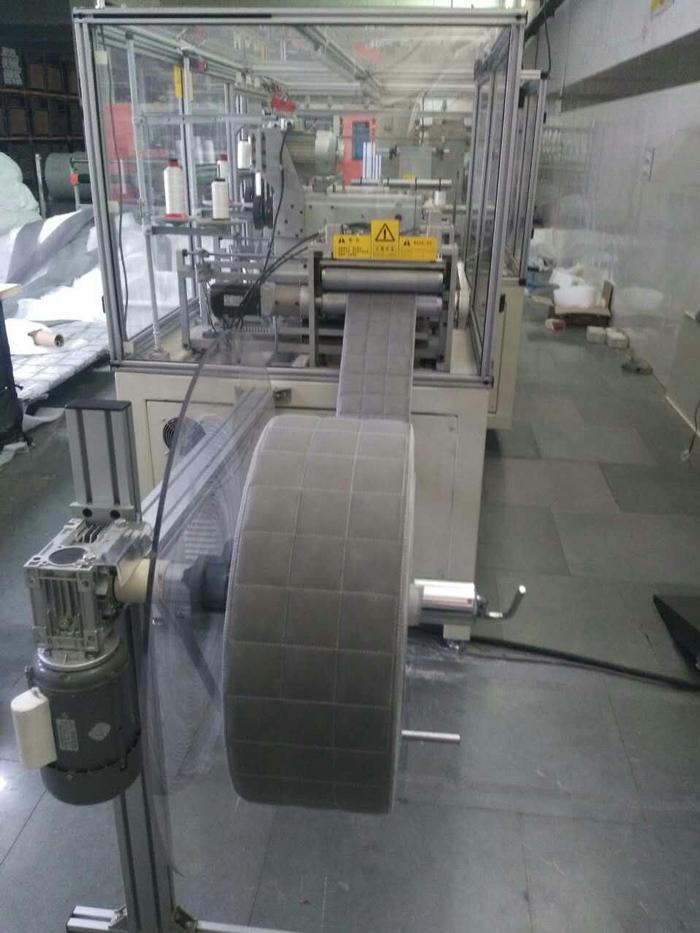 WKH2-mattress-border-quilting-machine.jpg