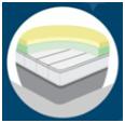 air mattress.png