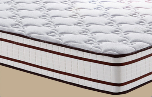 high end mattress